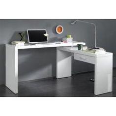 Winkelschreibtisch selber bauen  Winkelschreibtisch Eckschreibtisch - 353001 Büroschreibtisch ...