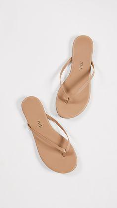 Wholesale Lot of 50 Pairs Sizes 5-10 Ladies Bulk Solid Women/'s Flip Flops