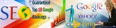 SEO Services in Shakarpur: The best SEO Services Company in India Call 099909...