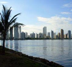 Las ventajas de #invertir en el desarrollo de #Colombia