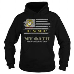 USMC since 1992 #1992 #tshirts #birthday #gift #ideas #Popular #Everything #Videos #Shop #Animals #pets #Architecture #Art #Cars #motorcycles #Celebrities #DIY #crafts #Design #Education #Entertainment #Food #drink #Gardening #Geek #Hair #beauty #Health #fitness #History #Holidays #events #Home decor #Humor #Illustrations #posters #Kids #parenting #Men #Outdoors #Photography #Products #Quotes #Science #nature #Sports #Tattoos #Technology #Travel #Weddings #Women