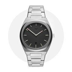 Mvmt Odyssey Gritty Glow Odyssey Watch, Mvmt Watches, Omega Watch, Smart Watch, Motorcycles, Glow, Cars, Accessories, Fashion