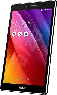 Tablet Asus ZenPad 8 (Z380KNL) tmavě šedý