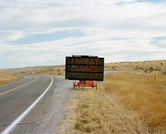 Joshua Dudley Greer | Somewhere Along the Line