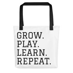 Get your homeschool gear here! Shirts, hoodies, hats, and bags. Repeat, Homeschool, Swag, Reusable Tote Bags, Learning, Studying, Teaching, Homeschooling, Onderwijs