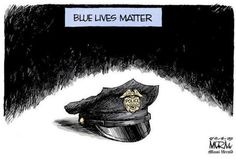 Linda Suhler, Ph.D. ‏@LindaSuhler 10h10 hours ago Please pray for the safety of our police officers... #BatonRouge #BlueLivesMatter