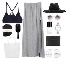 """""""feeling used but i'm still missing you"""" by nemophxlist ❤ liked on Polyvore featuring Chicnova Fashion, Base Range, rag & bone, Monki, Nixon, Acne Studios, Jeffrey Campbell, Crabtree & Evelyn, GHD and Pelle"""
