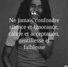 Xxxtentacion Quotes, Words Quotes, Sayings, Citations Xxxtentacion, Bob Marley, French Quotes, Positive Affirmations, Sentences, Decir No