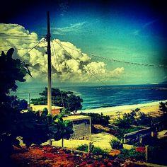 #salinacruz col. San Juan. #webstagram #instagram #ignation #instagood #Photooftheday #Picoftheday #bestpicture #art #travel #streetphotography #bestpicofthemonth #instagramers #instamood #instadaily #LoadnVote #Instagramhub #amor #igers #igersmexico #snapgrams #mextagram #statigram #bestinstagramart #gang_family - @Javier Villalobos- #webstagram