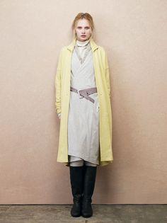 matohu 2011-2012 autumn & winter collection look 010_mini