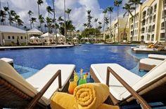 Top 25 All-Inclusive Resorts in the Caribbean 2015: Iberostar Grand Hotel Bavaro (Punta Cana, Dominican Republic)