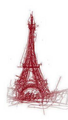 Μην ξεχνάς ότι : Με κάθε αγορά σου στη Lierac, πρέπει να μπεις στο www.lierac.gr/40Years να περάσεις το/τα barcodes του προιόντος ή των προιόντων που αγόρασες!  Έτσι λαμβάνεις τόσες συμμετοχές όσες και τα προιόντα για να κερδίσεις το μαγικό εισιτήριο για Παρίσι- Καλή Επιτυχία  #40ΧρόνιαΟμορφιάς #Διαγωνισμός #LieracHellas #OmorfiaPantou Beauty News, Good To Know, Tower, Illustrations, Decor, Landscapes, Rook, Decoration, Computer Case