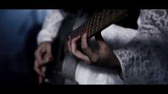 Mary's Blood / Marionette MV(Full) Music Songs, Music Videos, Gothic Rock, Thrash Metal, Death Metal, Metal Bands, Pop Music, Music Publishing, Black Metal