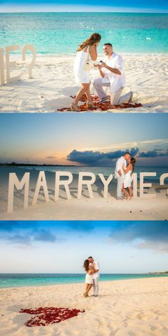 Useful Wedding Event Planning Tips That Stand The Test Of Time Beach Proposal, Romantic Proposal, Perfect Proposal, Proposal Ideas, Proposal Pictures, Surprise Proposal, Best Proposals, Wedding Proposals, Marriage Proposals