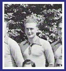 #rugby history Died today 26/05 in 1989 : Jean Matheu-Cambas (France) played v Argentina in 1949FT, 1949FT      http://www.ticketsrugby.com/rugby-tickets/games/France-Argentina-rugby-tickets.php