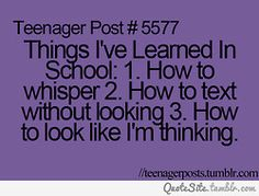Lol so true Teen Quotes, Jokes Quotes, Funny Quotes, Memes, Qoutes, Teen Posts, Teenager Posts, Laugh Till You Cry, Nerd Problems
