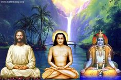 "Search Results for ""mahavatar babaji wallpapers"" – Adorable Wallpapers Yogananda Quotes, Mahavatar Babaji, Spiritual Photos, Spiritual Psychology, World Mythology, Lord Krishna Wallpapers, Ascended Masters, Biblical Art, Krishna Art"