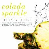 It's warming up out there!! Come in, and cool down!! We have a FABULOUS Colada Sparkle Pedicure! This delicious blend of coconut, pineapple, papaya, and exotic mangos hydrates, moisturizes, and brightens your skin to add a natural glow! Book one hour this week Tues-Fri for $35! (Reg $45)