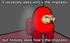 Crazy Funny Memes, Really Funny Memes, Stupid Memes, Funny Relatable Memes, Haha Funny, Funny Cute, Funny Jokes, Hilarious, Funny Stuff