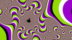 Optical illusion2