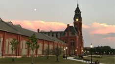 Pullman National Monument Opens At 11001 S Cottage Grove Avenue in Pullman - Chicago YIMBY