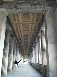 Museumsinsel berlin | Top 6 places to visit in Europe <<< been therrrre