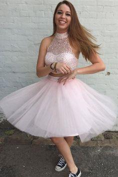 Party Dress Rentals