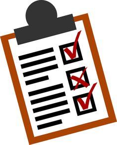Ultimate SEO Checklist :http://www.digitalenthu.com/ultimate-seo-checklist/
