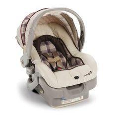 Safety 1st Designer Infant Car Seat, Windham (Baby Product)  http://www.amazon.com/dp/B001FDGQ8G/?tag=goandtalk-20  B001FDGQ8G