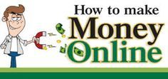 Get a DONE FOR YOU S     Get a DONE FOR YOU SYSTEM to sell !!  JOIN NOW !  the-secret-of-suc...   https://www.pinterest.com/pin/37788084351542078/
