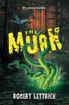 J FIC LET. Seeking a rare flower that might cure her baby sister's illness, fourteen-year-old Piper Canfield, her brother Creeper, friend Tad, and two guides go to the heart of the Okefenokee Swamp, where great danger awaits.