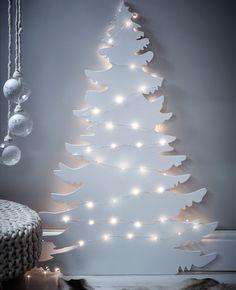 9_FreshDesignBlog_White_Silhouette_art_tree