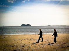 dafundo beach