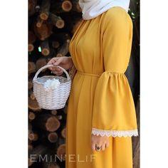 Piel Tutorial and Ideas Hijab Style Dress, Modest Fashion Hijab, Modern Hijab Fashion, Muslim Women Fashion, Hijab Fashion Inspiration, Islamic Fashion, Abaya Fashion, Mode Inspiration, Fashion Outfits