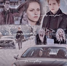 Jacob And Renesmee, Twilight Renesmee, Twilight Saga Series, Twilight Movie, Captain Swan, Vampire Diaries, Falling In Love, Love Story, Lamb
