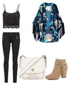 """""""Untitled #8"""" by chloe-simpson99 on Polyvore"""