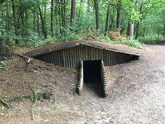 Het Verscholen Dorp, Vierhouten: See 41 reviews, articles, and 28 photos of Het Verscholen Dorp, ranked No.1 on TripAdvisor among 3 attractions in Vierhouten.