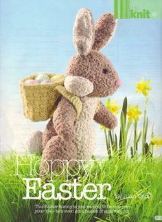 Knitting Pattern For Jeremy Fisher : The World Of Beatrix Potter: Mrs Tiggy-Winkle (Knitting Pattern) by Alan Dart...