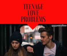 Solve Teenage Love Problems genuinely by Muslim Astrology remedies & expert astrology guidnace. Vashikaran is best option to get teenage problem resolved. Black Magic Spells, Teenage Love, Love Problems, Problem And Solution, Teenagers, Astrology, Stage, Parents, Remedies