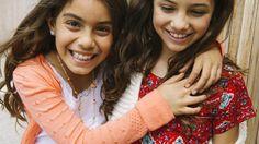 7 verdaderos consejos de belleza para mis hijas