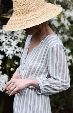 Bennet Dress / vintage inspired dress / modern vintage dress – Adored Vintage