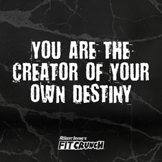 Like if you're a creator. #stayfit  #fitcrunch #fitcrunchbars #fitcrunchbar #teamfitcrunch #fitness #fit #healthy #instafit #fitfam#