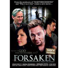 Forsaken, Christian movie.