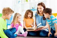 teach kids - Yahoo Image Search Results