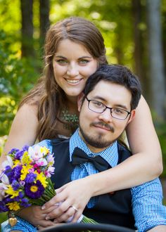 wedding Wedding Story, Wedding Photos, In This Moment, Studio, Portrait, Couple Photos, Image, Style, Wedding Pics