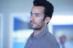 Quantico Mega Buzz: Leon's Kidnapping Is the First of Many Aaron Diaz, New Shows, News Today, The One, Hair Styles, Images, Aesthetics, Gallery, Actor
