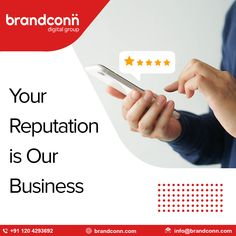 Promote the very best results to represent your business on the internet with this online reputation management services agency. We push the negative stuff down the search results listings, thereby improving your online visibility. Reputation Management, Management Company, Drive Online, India Online, Online Business, Improve Yourself, Internet, Search, Searching