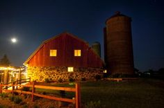 Cedar Hill Farm | Markesan WI (1 hour north of Madison)