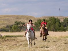 With so many charity organizations soliciting funds for the people of the Pine Ridge Reservation, there is only one joining the fight against the Dakota Access Pipeline.