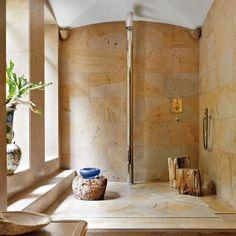 Stefano Pilati's Eclectic Paris Duplex : Architectural Digest